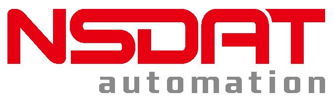 苏州隆士丹自动化技术有限公司