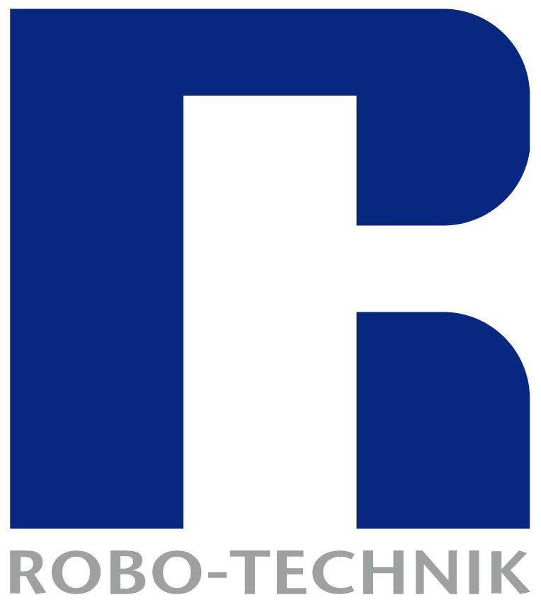 罗博特科智能科技股份有限公司