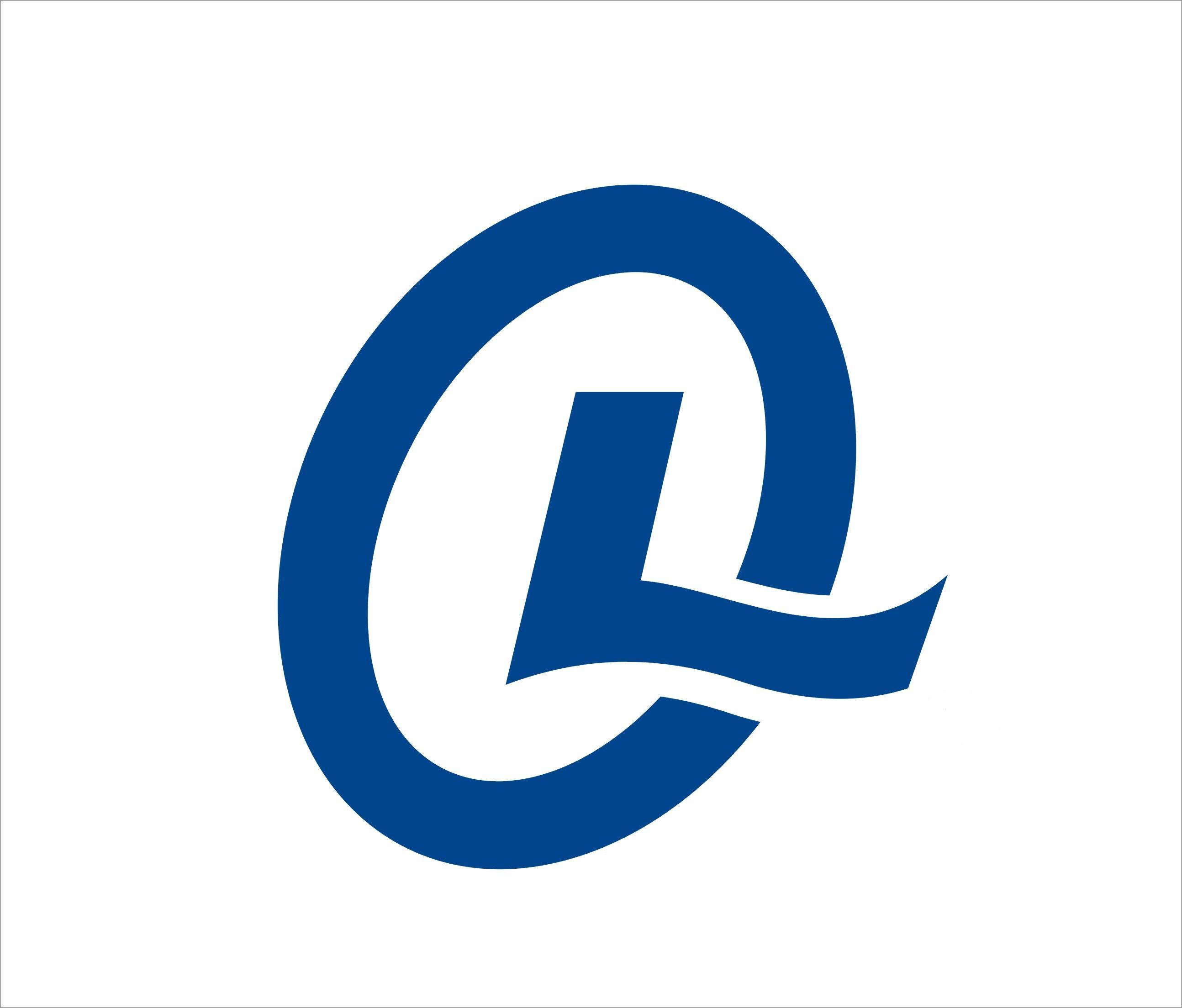 苏州菱欧自动化科技股份有限公司