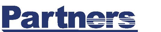 福耐姆智能传输系统(苏州)有限公司