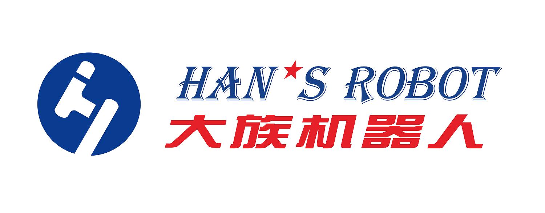 深圳市大族机器人有限公司