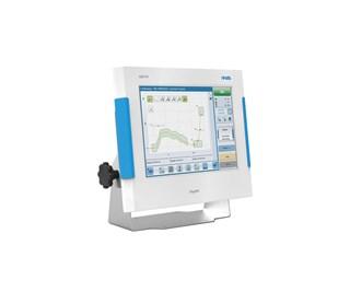 天沐 | 传感器与控制系统领域专家