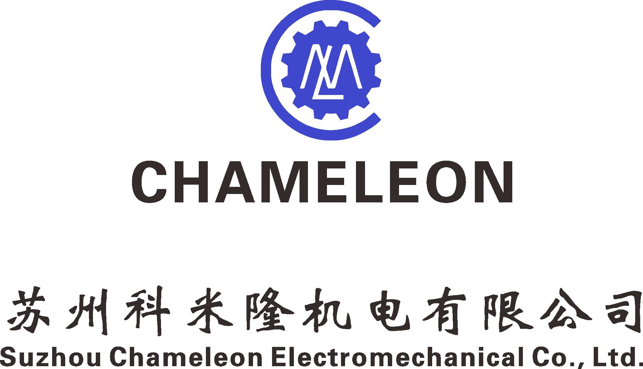 苏州科米隆机电有限公司
