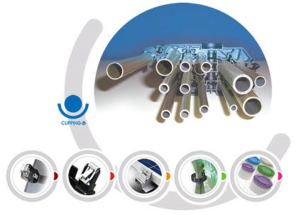 阿雷蒙   提供紧固、流体系统连接和粘接解决方案