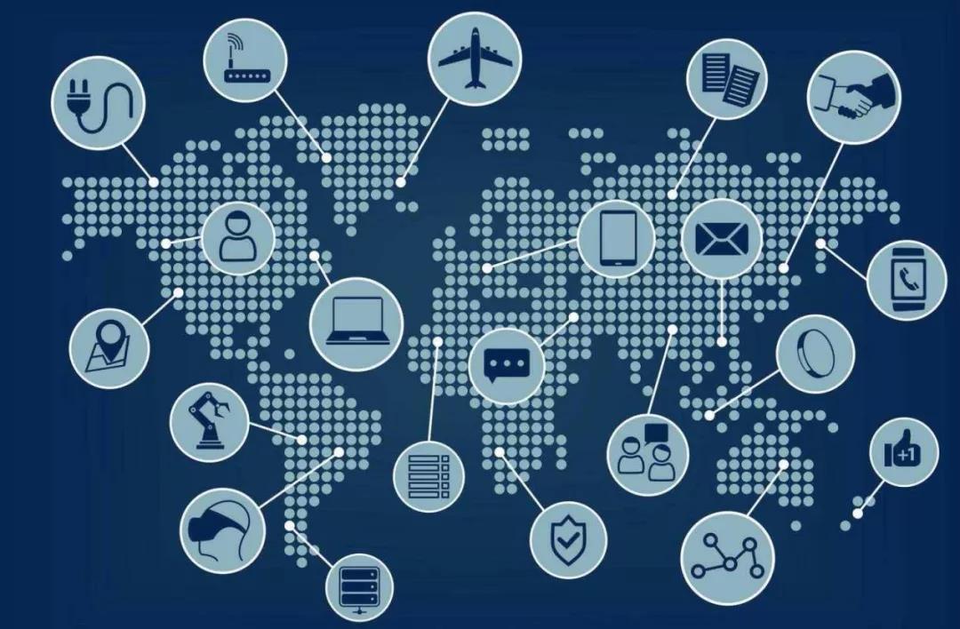 贝恩:2021年物联网市场规模将达5200亿美元,比去年翻了一倍