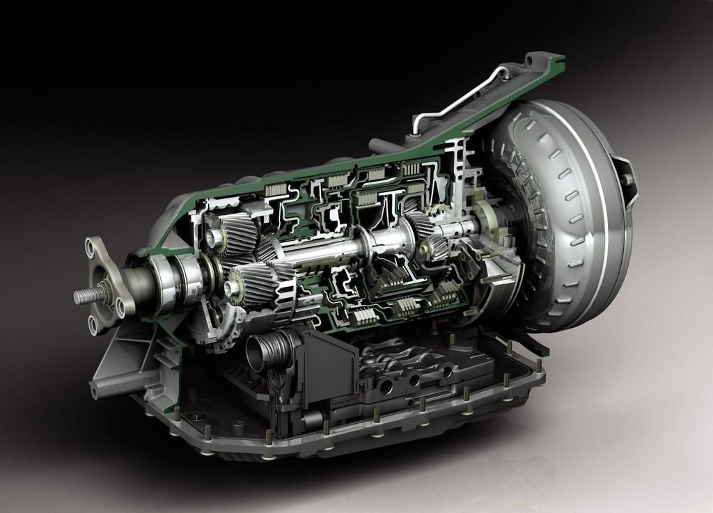 探究汽车变速器壳体加工新工艺