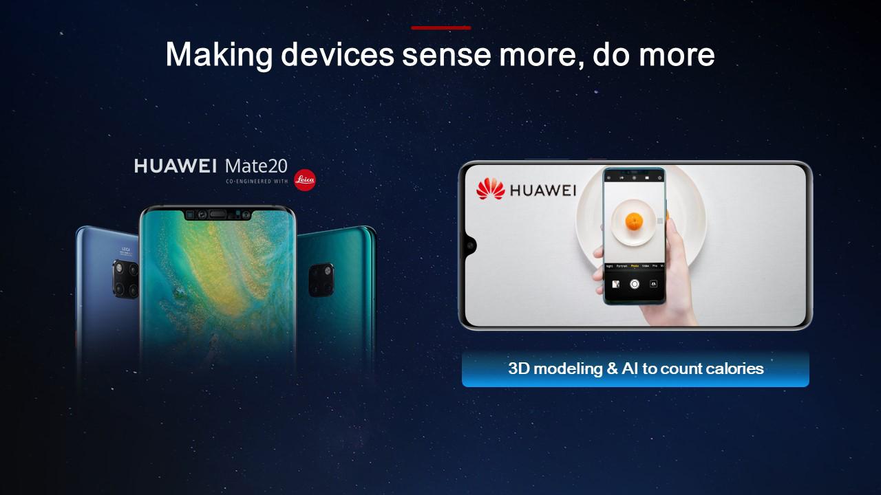 """击败三星苹果,国产手机成为中国制造的""""最佳代名词""""?"""