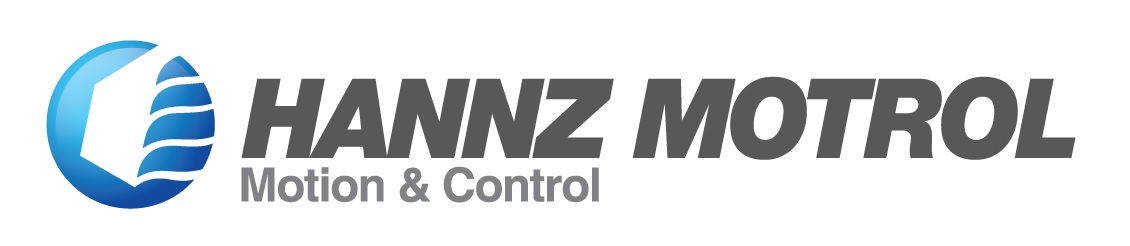 HANNZ MOTROL CO., LTD.