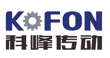 湖北科峰传动设备有限公司