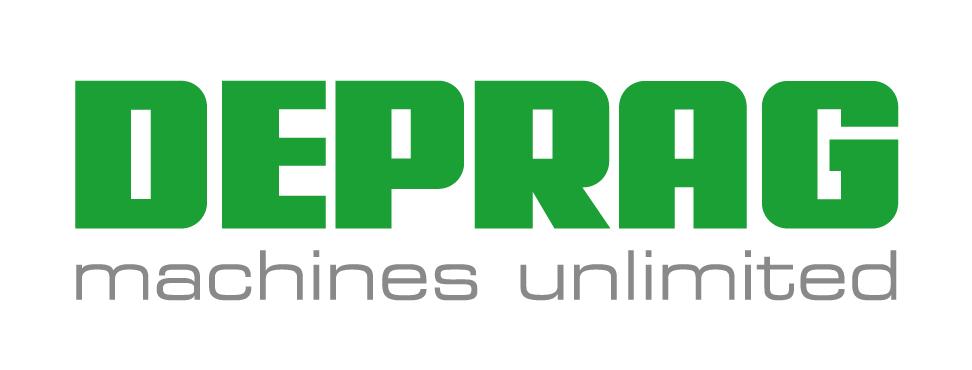 Deprag Assembly Technologies (Suzhou) Co., Ltd.