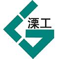 南京溧工精密机械有限公司