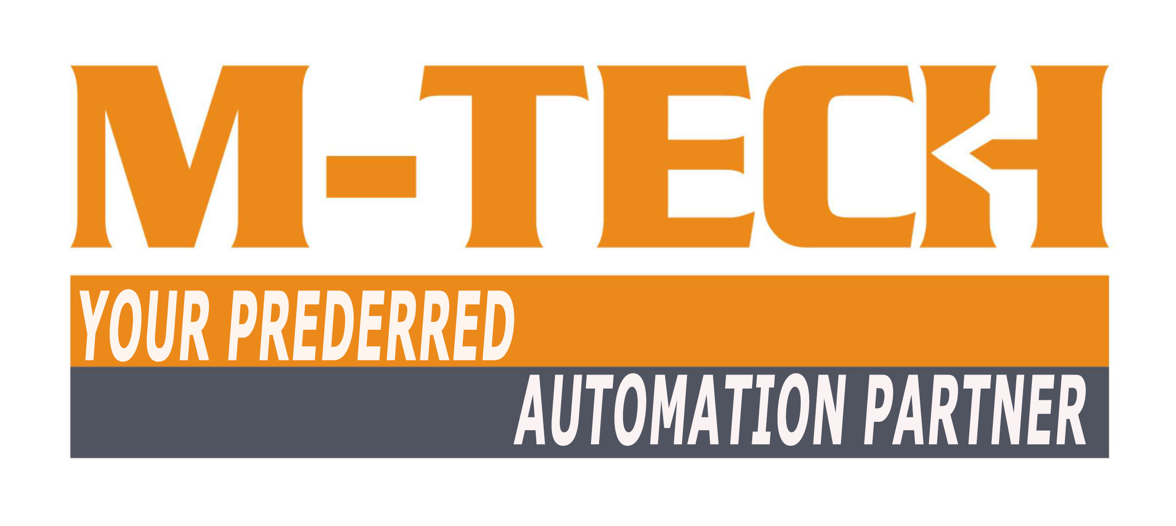 苏州工业园区迈泰克自动化技术有限公司
