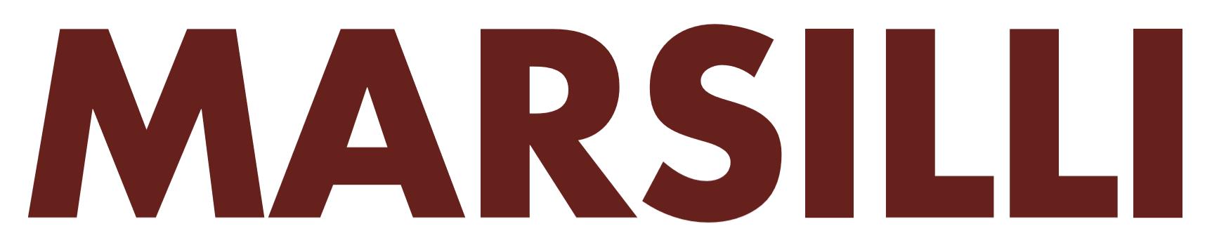 马斯利自动化技术(苏州)有限公司