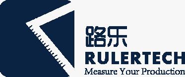 广州市路乐自动化设备有限公司