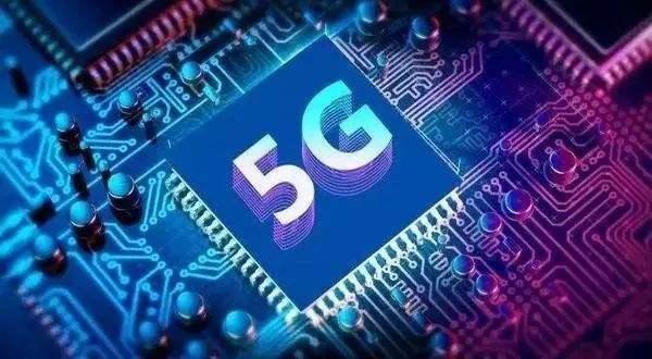 5G对机器人技术到底有什么作用?能不能帮助工业机器人发展?
