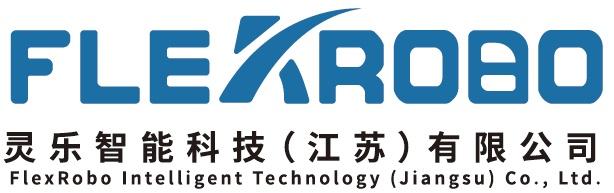 维斯特拧紧技术(江苏)有限公司