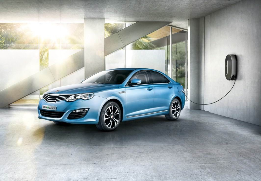 J.D. Power首个新能源汽车体验研究:新能源汽车同时面临新老质量问题