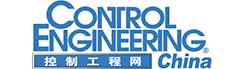 控制工程网