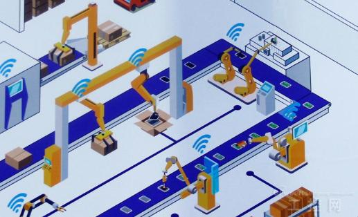制造业竞争模式已改变,数字化才是正确打开方式