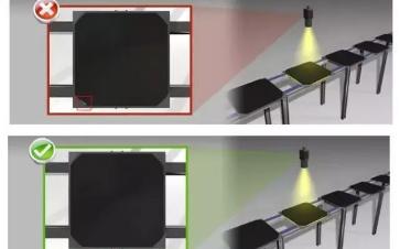 机器视觉技术的十大应用领域