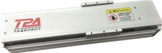 Linear module