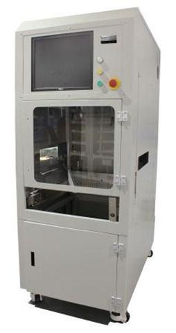 IFT2000PCBA多功能在线测试设备