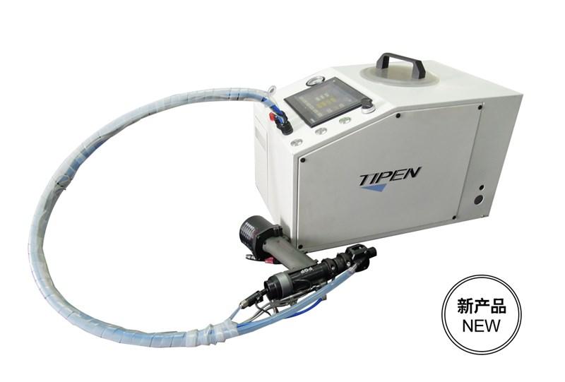 TIPEN TPA-QXR 全自动铆钉排列机