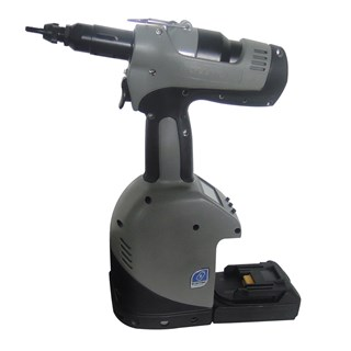 Bollhoff B2007 电动铆螺母枪