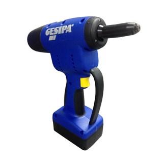 Gesipa Accubird Pro 电动抽芯铆钉枪