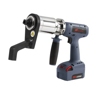 QX Series™ Cordless Torque Multiplier