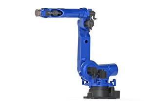 SRD210-2650 spot weldingRobot