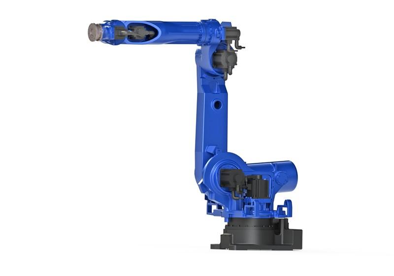 SRD210-2650点焊机器人