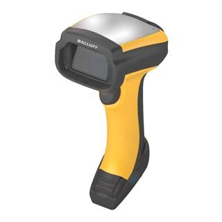 Balluff industrial grade handhelds