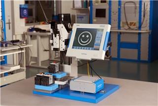 奇石乐传感器&监控系统